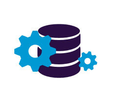 Managed Database Service