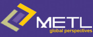 Revalsys Client - METL, India