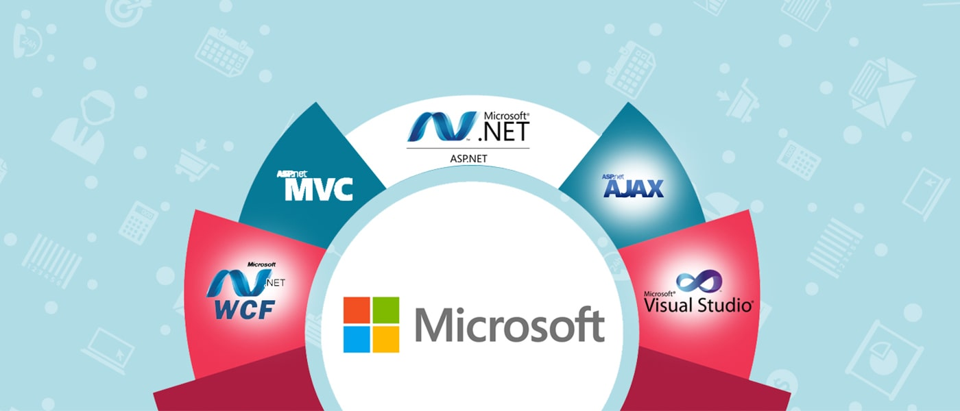 Microsoft Technologies Services Company