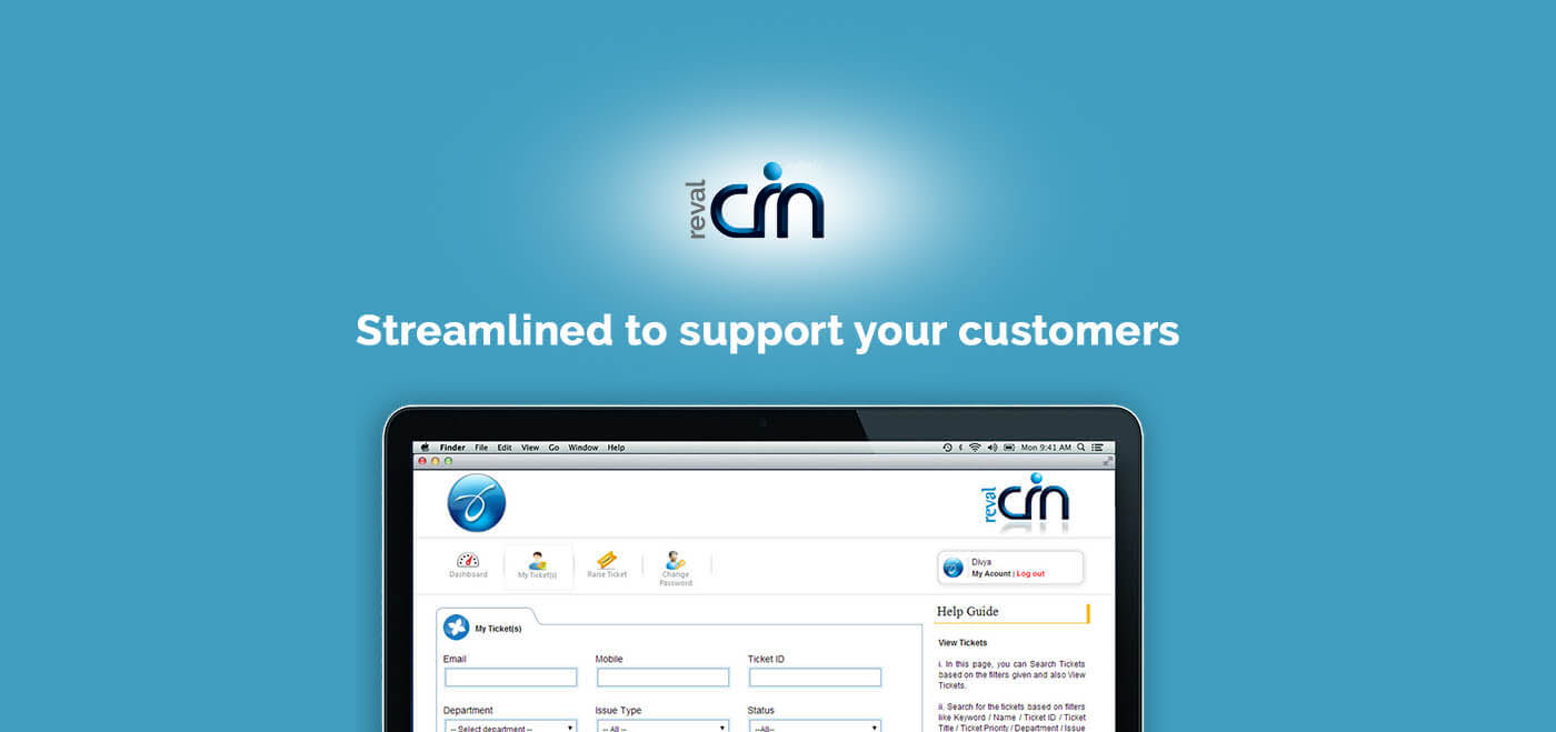 Reval-crm-Banner