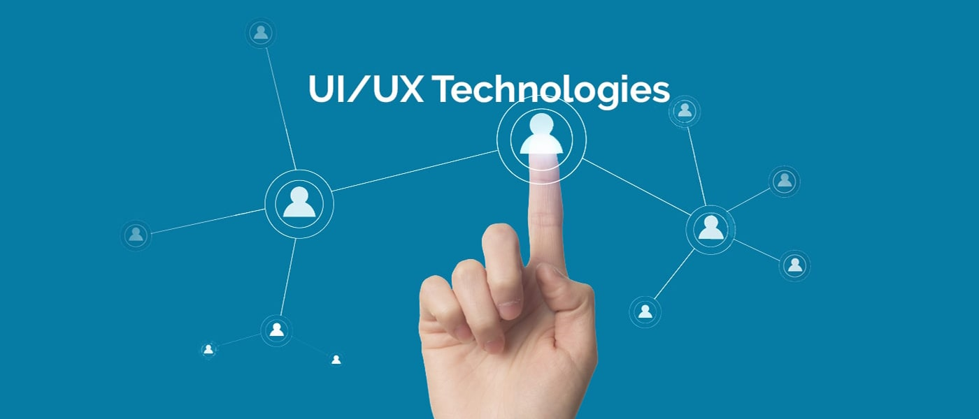 UI/UX Technologies Services Company