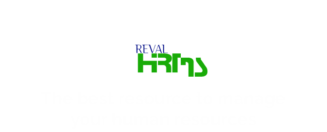 Revale_HRMS title