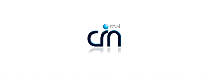 Revale_crm title