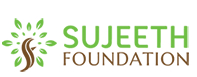Revalsys Client - SUJEETH FOUNDATION